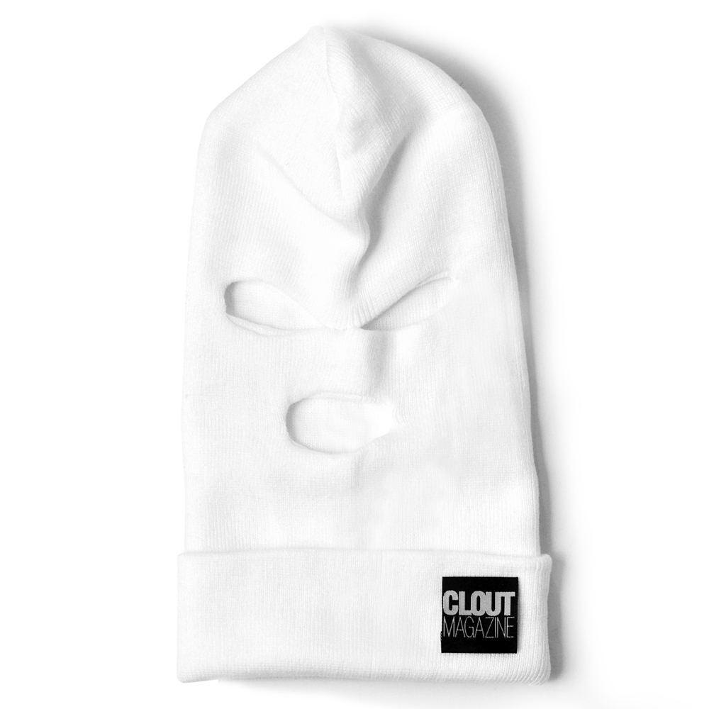 clout-white-ski-mask
