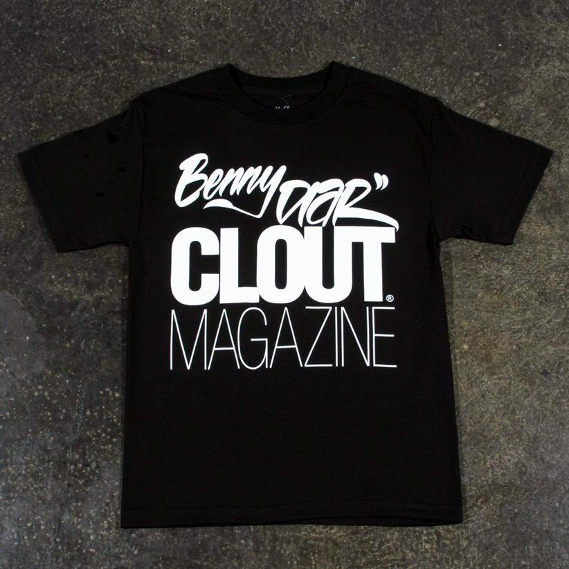 benny_Diar_clout_magazine_