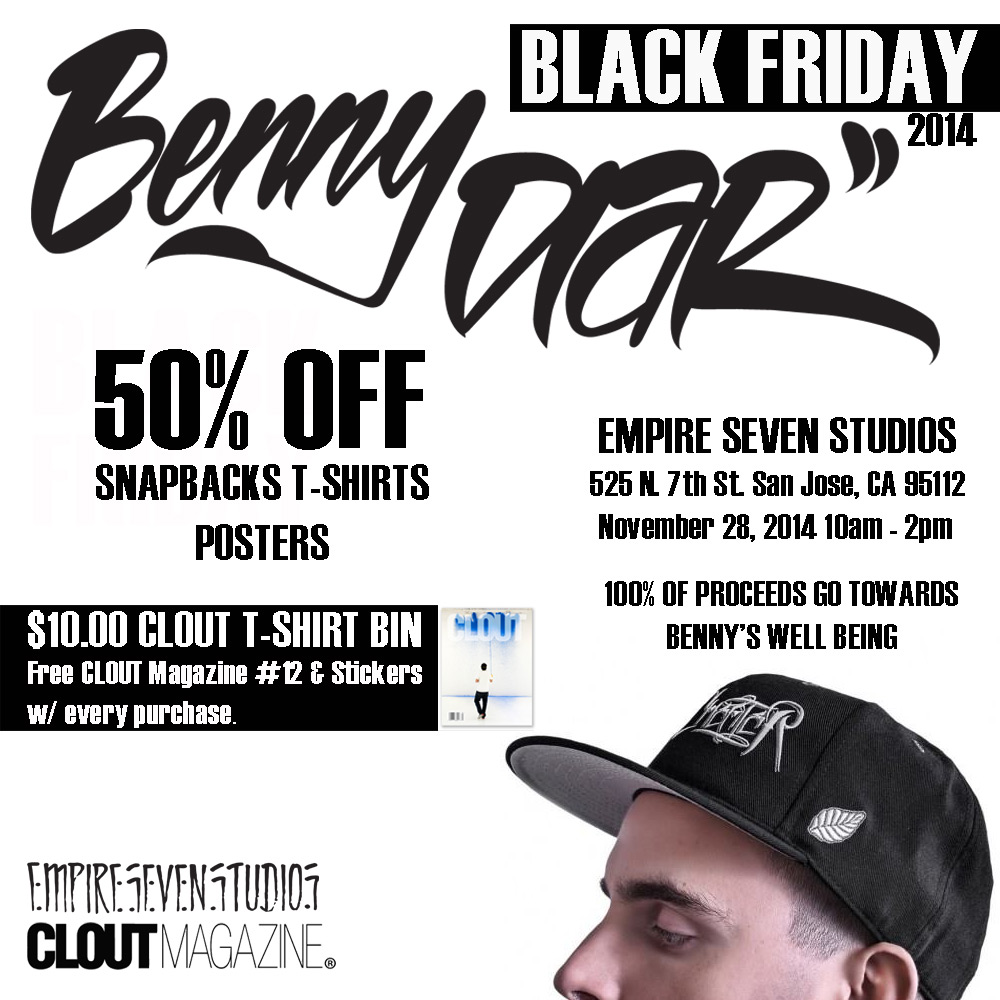 benny_diar_blackFriday