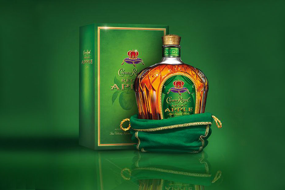 crownroyal-regal