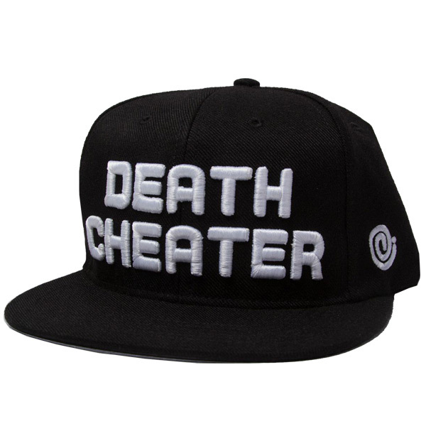 death_cheater_benny_diar_black1
