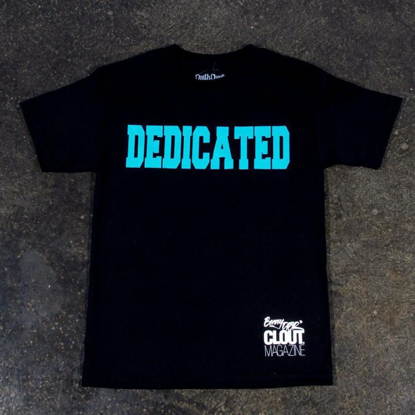 dedicated_benny_diar_clout_magazine_Sharks_san_jose