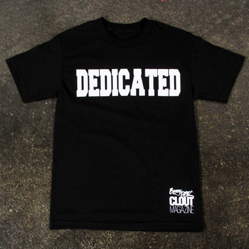 dedicated_bennydiar_clout_front