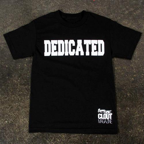 dedicated_bennydiar_clout_front