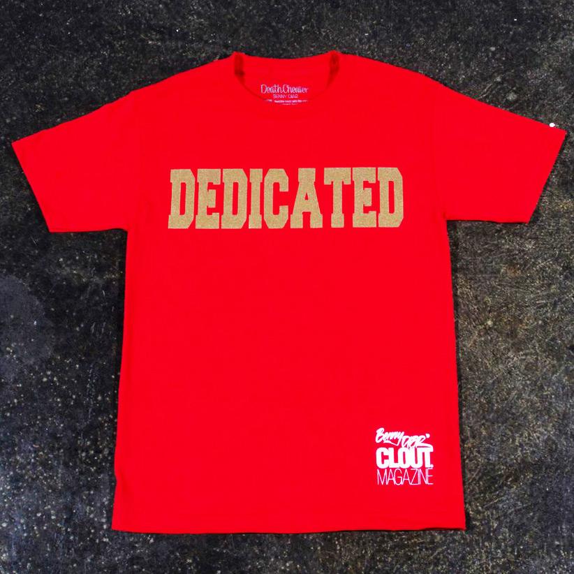 dedicated_clout_benny_diar_49ers