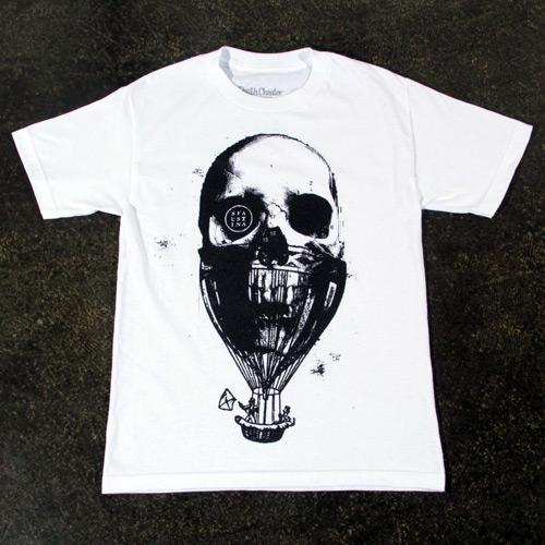 skull_balloon_sfaustina_bennydiar_clout