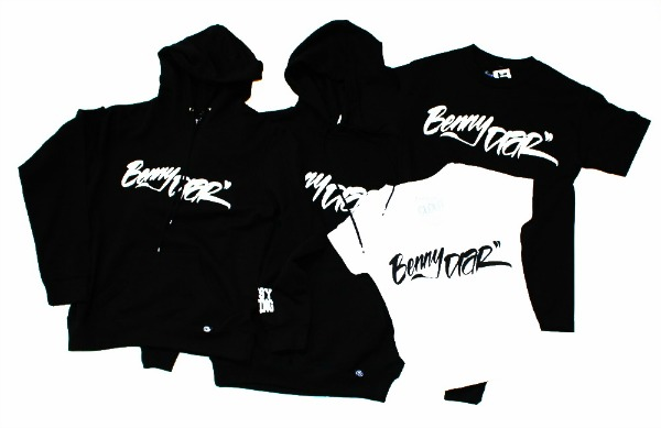 bd-mens-womens-hoodies-tees