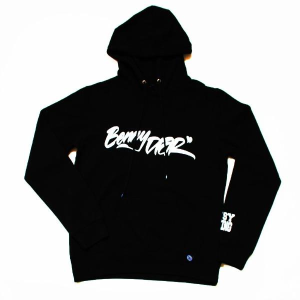 bd-womens-hoodie (1)