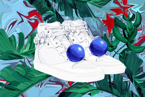 footwear-illustrator-imagines-impossible-but-amazing-sneaker-collaborations-1