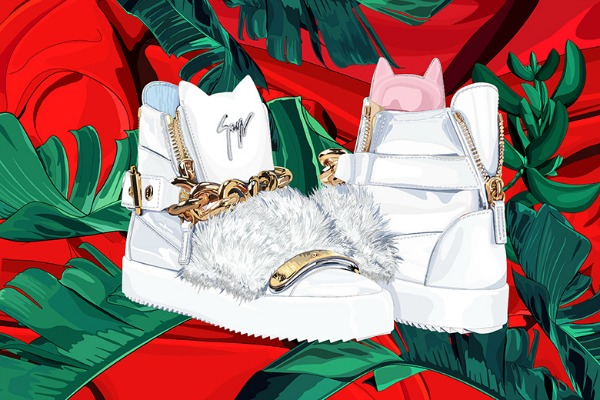 footwear-illustrator-imagines-impossible-but-amazing-sneaker-collaborations-2