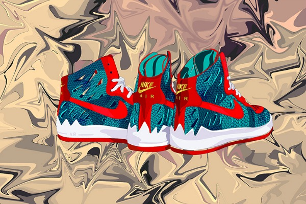 footwear-illustrator-imagines-impossible-but-amazing-sneaker-collaborations-4