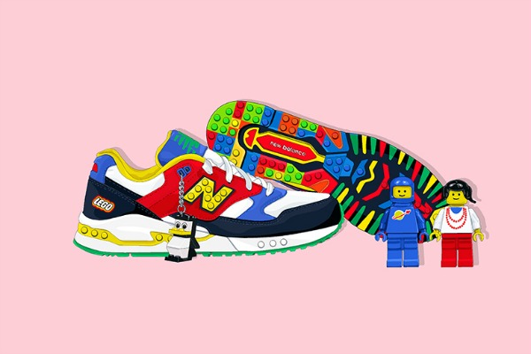 footwear-illustrator-imagines-impossible-but-amazing-sneaker-collaborations-5