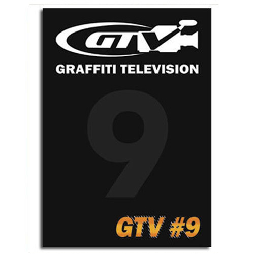 gtv_9