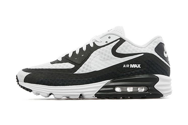 nike-air-max-lunar90-breeze-black-white-1