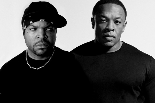 dr-dre-and-ice-cube-pulled-into-suge-knight-hit-and-run-legal-saga-1