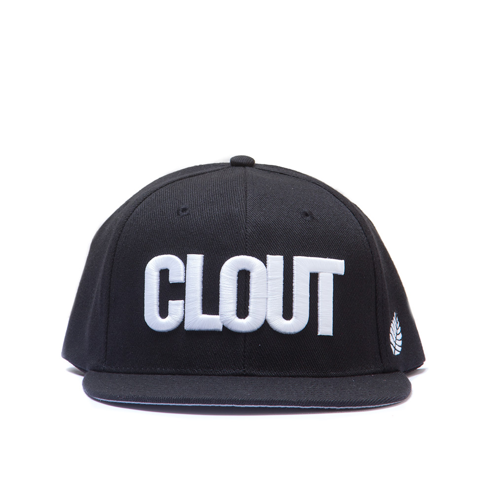 clout_header_magazine_snapback