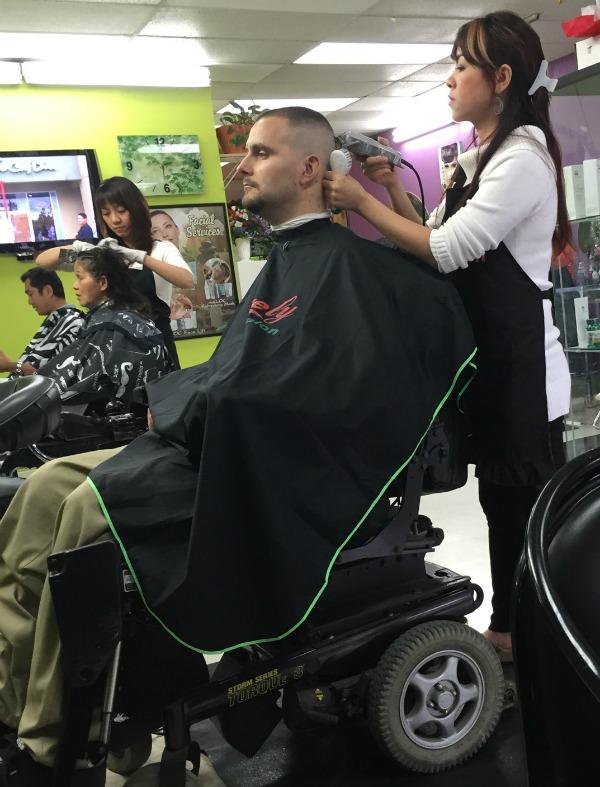 .haircut