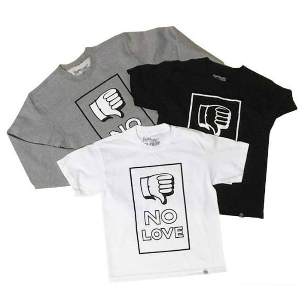 no-love_clout-crewneck-shirts
