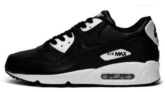 /wp-content/uploads/b_w_air_max1.jpg