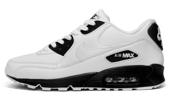 /wp-content/uploads/b_w_air_max2.jpg