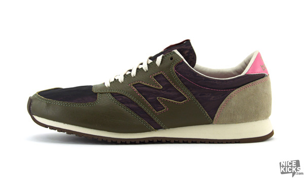 new balance shoes for women 420 marijuana day 5